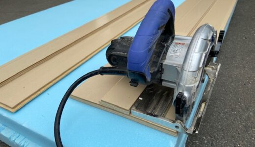 LGS角スタッド用の断熱材選びと加工と屋根の勾配